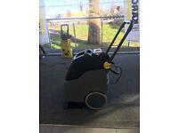 Karcher 30/15 carpet cleaner