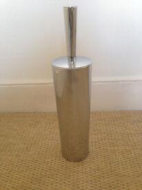 Roper Rhodes Stainless Steel Toilet Brush (unused gift)
