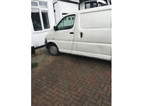 Hiace 280 Gs £1500 Ono very good condition good engine gear box and engine. Drives perfect