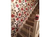 2 bed house in southmead, looking for 3 bed house in southmead