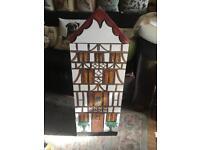 Dolls House/Dollshouse Book Case
