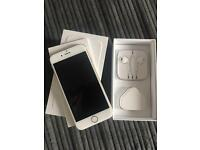 iPhone 6 excellent condition, unlocked