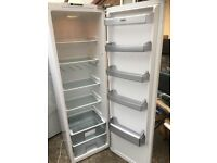 **LAMONA**LARDER FRIDGE**INTEGRATED**A+ RATED**COLLECTION\DELIVERY**NO OFFERS**EXCELLENT CONDITION**