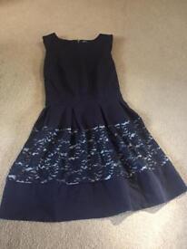 Good quality new dresses