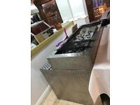 Mangol Carcoal grill for sale