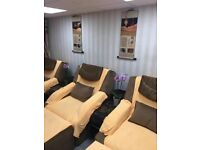 NEW chinese massage salon in Walsall, Birmingham