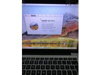 "MacBook Pro A1278, 2010, 13"", 2.4Ghz , 500 Gb Hdd, 8Gb Ram.Office 2011, Plus extra's"