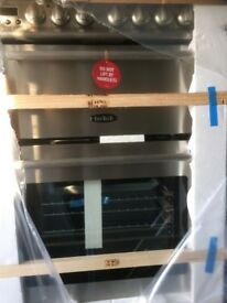 Eee Tech brand new free standing ceramic Electric cooker(delivery available)