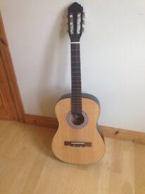 Joe Ferrer Guitar
