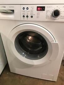 Bosch VarioPerfect 8kg washing machine