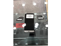 LG G5 SE 32GB TITAN GREY MOBILE PHONE ***SIM FREE GRADE A CONDITION***
