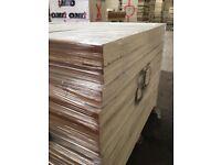 Insulation Boards Seconds 80ml Cav Bats @ £7.50 Each ( Stock photo )