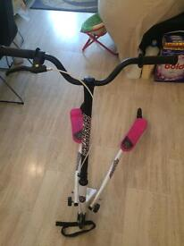 Scooter £35