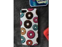 I phone 5s phone cases