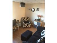 One Bed Flatlet - All bills Included - LS12 6AQ