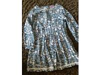 Used, F&F dress for sale  County Durham