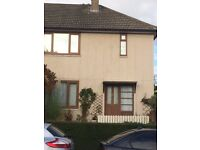 2 Bed house for rent. LS13 £450pcm