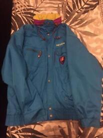 Nevica outdoor waterproof jacket