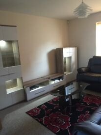 Single room available no deposit required