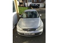 Ford Mondeo ST 2.2 Litre 05 plate