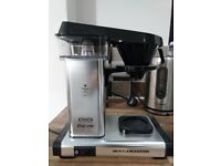 Technivorm One Cup Filter Coffee Machine