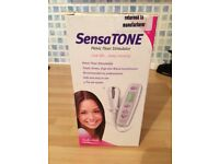 Pelvic Floor Toner by Sensatone.. BRAND NEW!