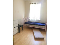 Room to Rent In REDBRIDGE ILFORD IG4 5NE===RENT £475PCM ALL BILLS INCLUDED===