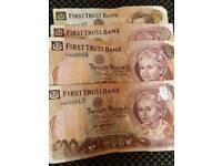 Quick cash paid