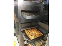 Busy Pizza shop business for sale!