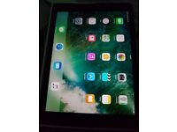 Appke ipad air 2 16gb grey