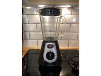 Tefal Blendforce Maxi BL233865 Blender with Glass 2 litre Jug