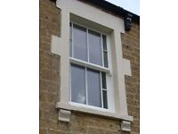 Window Fitter Required. Based in TA23 0HD.
