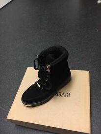 RIVERISLAND Boots