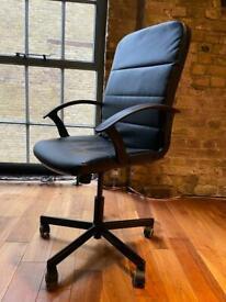 Office desk chair - URGENT excellent condition