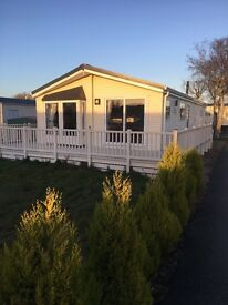 2013 Willerby Boston 40 x 20 x 2 bed