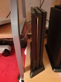 Xim Apex and ADX Keyboard and Mouse | in Knowle, Bristol | Gumtree