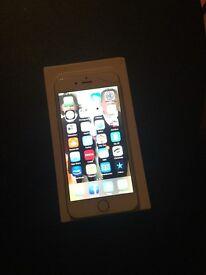 Iohone6 white