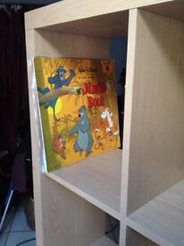 IKEA shelves unit for £50 or £40 on collection