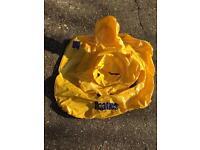 Floiates Baby Swim inflatable