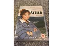Stella (Season 1)