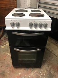 Fan Electric Hob Cooker*DELIVERY*