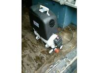 6 litre air compressor