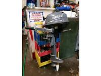 Outboard for sale!!!