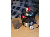 Philips HR1836/01 Juicer, 1.5 Litre - NEW / NEVER USED. Original Price £68.99, selling for £45.