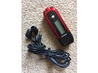 Gooodmans MP3 player