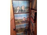Midsummer Murders DVD's