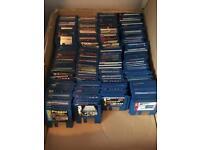 "3.5"" floppy discs Amiga Demo Disks or use for Atari St"