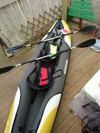 Mercury outboard controls x2 | in Inverness, Highland | Gumtree