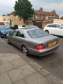 everything in good condition. engine gearbox suspension works good. nice car to grab and go.