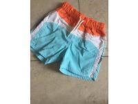 Hugo Boss Swim Shorts